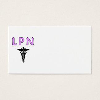 LPN Medical