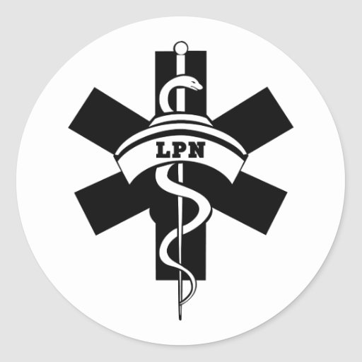 LPN Nurses
