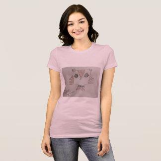 LPS Lina 2016 T-Shirt