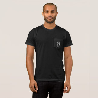 LR Majesty Monogram T-Shirt