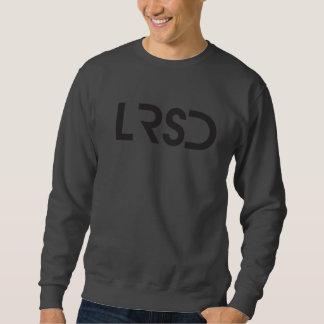 LRSD Fashion Sweatshirt