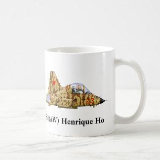 LS1(AW) Henrique Ho mug