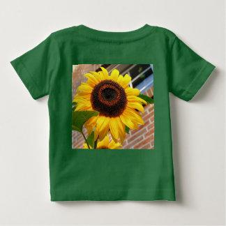 ls, lemurs, wild, nature, wildlife, zoo, monkey, m baby T-Shirt