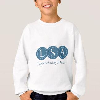 LSA Logo Men's Sweatshirt