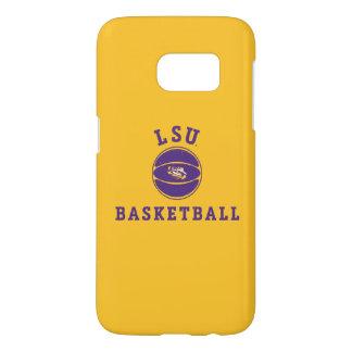 LSU Basketball | Louisiana State 4