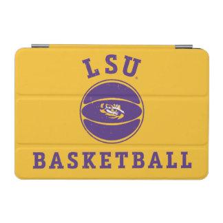 LSU Basketball   Louisiana State 4 iPad Mini Cover