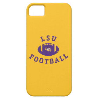 LSU Football | Louisiana State 4 Case For The iPhone 5
