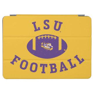 LSU Football   Louisiana State 4 iPad Air Cover