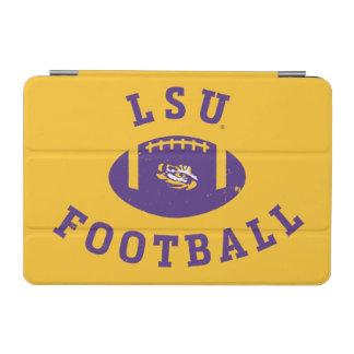 LSU Football   Louisiana State 4 iPad Mini Cover