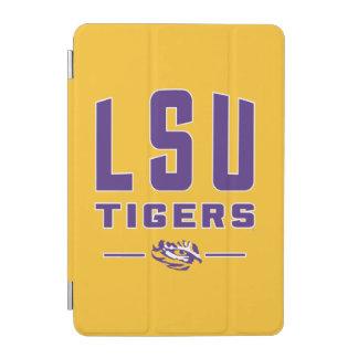 LSU Tigers   Louisiana State 4 iPad Mini Cover