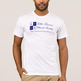 LTCS T-Shirt