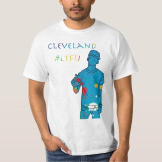 #LTFU T-Shirt