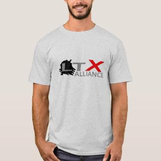 LTx Alliance T-Shirt