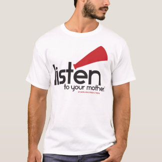 LTYM Gear T-Shirt