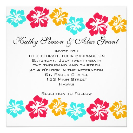 Printable Wedding Invitations Free for best invitation design