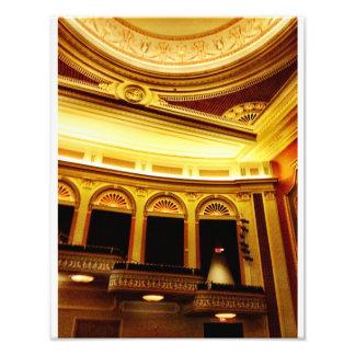 Lucas Theatre, Savannah Photo