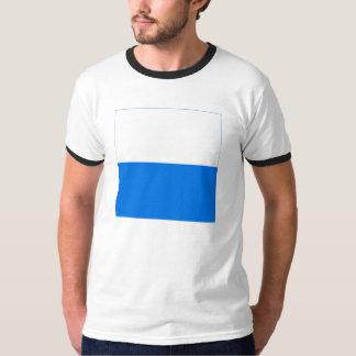 Lucerne Flag T-Shirt