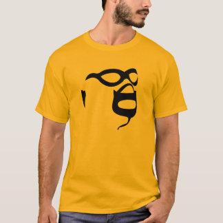 Lucha Legend T-Shirt