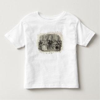 Lucia de Lammermoor' the opera Toddler T-Shirt
