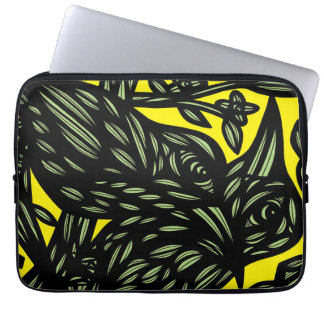 Lucid Action Encouraging Passionate Laptop Computer Sleeves