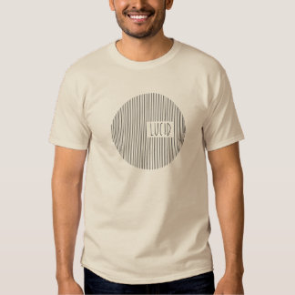 Lucid Circle Shirts
