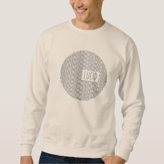 Lucid Circle Sweatshirt