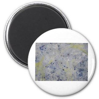 Lucid Dream 6 Cm Round Magnet