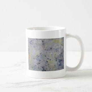 Lucid Dream Basic White Mug
