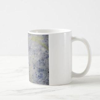 Lucid Dream Coffee Mugs