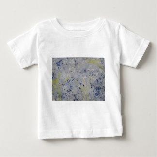 Lucid Dream Shirts