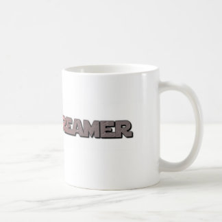 Lucid Dreamer Coffee Mug