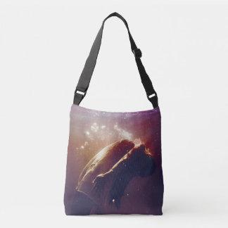 Lucid Dreams Crossbody Bag