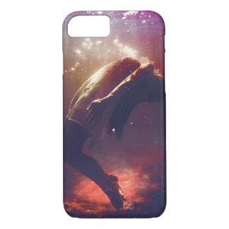 Lucid Dreams iPhone 7 Case