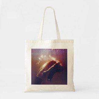 Lucid Dreams Tote Bag