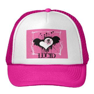 Lucid Hat