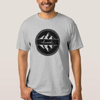 Lucid Mountain Shirt