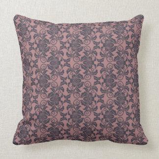 Lucid Neat Upbeat Accomplish Throw Cushion