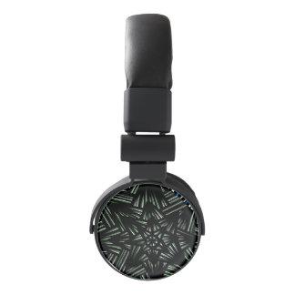 Lucid Superb Charming Remarkable Headphones
