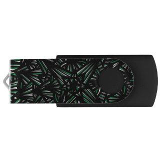 Lucid Superb Charming Remarkable Swivel USB 3.0 Flash Drive