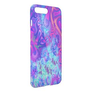Lucidity iPhone 8 Plus/7 Plus Case