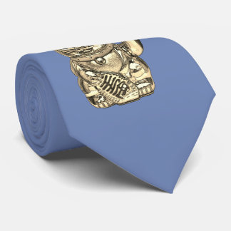 Lucky cat, Maneki-neko Tie