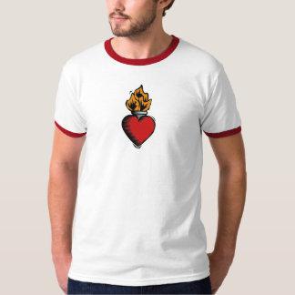 Lucky Charm 1 T-Shirt