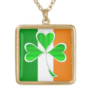 Lucky Charm Custom Jewelry