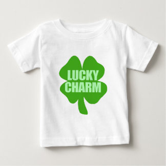 Lucky Charm T-shirts