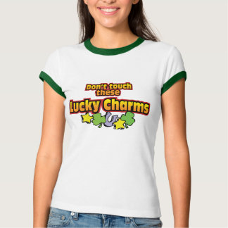 Lucky-Charms T-Shirt