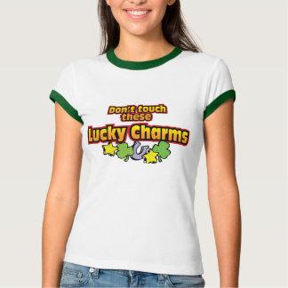 Lucky-Charms Tees
