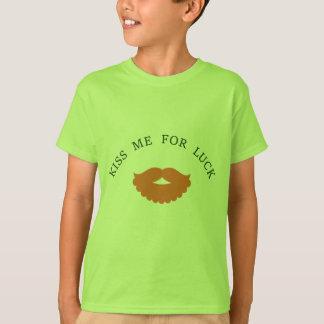 Lucky Day T-Shirt