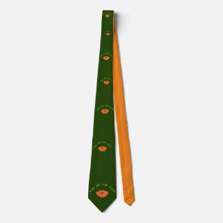 Lucky Day Tie