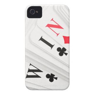 Lucky deal. iPhone 4 Case-Mate case
