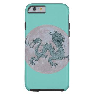 Lucky Dragon | Tough iPhone 6 Case